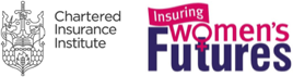 CII – Insuring Women's Futures